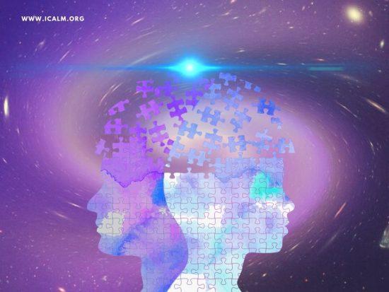 (實作練習)重塑大腦的吸引力法則